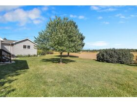 1.75 Acres w/5BR Home in Eaton Rapids featured photo 10