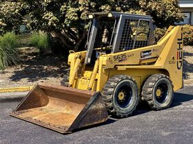 New Albany-Floyd County Schools Surplus Online Only Auction (2/2) featured photo 3