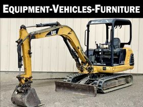 New Albany-Floyd County Schools Surplus Online Only Auction (2/2) featured photo 1