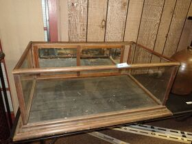 MULTI-ESTATE & MACY'S INVENTORY AUCTION AT RUM CREEK, OCTOBER PART II featured photo 12