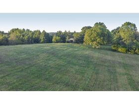 HIDDEN LAKE FARMS - 380 +/- ACRES SELLING IN 15 TRACTS featured photo 6