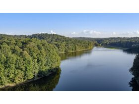 HIDDEN LAKE FARMS - 380 +/- ACRES SELLING IN 15 TRACTS featured photo 9