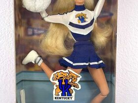 Vintage Barbie and Ken, Clothing and Furniture Auction Ending Tuesday, Oct. 19th featured photo 2