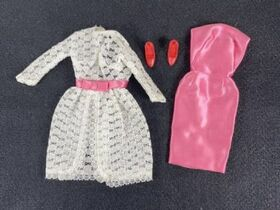 Vintage Barbie and Ken, Clothing and Furniture Auction Ending Tuesday, Oct. 19th featured photo 11