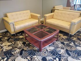 Springfield, IL Hotel Liquidation - 10 Days ONLY featured photo 5