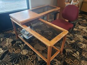 Springfield, IL Hotel Liquidation - 10 Days ONLY featured photo 6