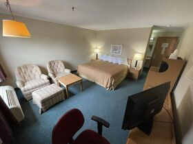Springfield, IL Hotel Liquidation - 10 Days ONLY featured photo 3