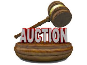 Hinton Absolute Auction Oct. 21, 2021 featured photo 1