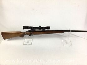 Exceptional One Owner Firearms Collection featured photo 2