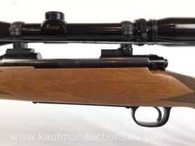 Exceptional One Owner Firearms Collection featured photo 7