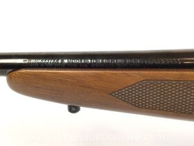 Exceptional One Owner Firearms Collection featured photo 10
