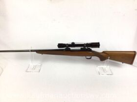 Exceptional One Owner Firearms Collection featured photo 3