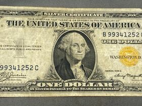 Outstanding One Owner Coin Collection, Sells ABSOLUTE featured photo 10