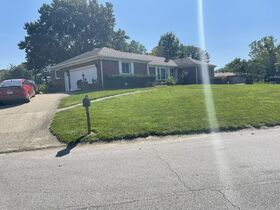 Pending--Real Estate Listing- 6349 Meridian Woods Blvd. Indy 46217 featured photo 2