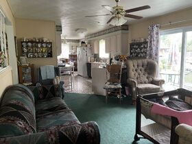 Pending--Real Estate Listing- 6349 Meridian Woods Blvd. Indy 46217 featured photo 3