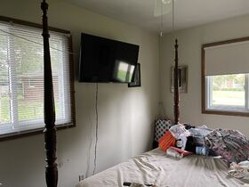 Pending--Real Estate Listing- 6349 Meridian Woods Blvd. Indy 46217 featured photo 7