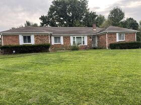 Pending--Real Estate Listing- 6349 Meridian Woods Blvd. Indy 46217 featured photo 1