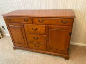 Furniture, Tools, Collectibles, & Misc - Online Auction Evansville, IN featured photo 7