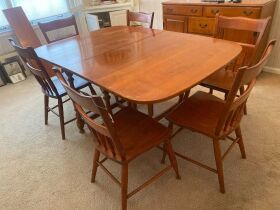 Furniture, Tools, Collectibles, & Misc - Online Auction Evansville, IN featured photo 9