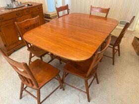 Furniture, Tools, Collectibles, & Misc - Online Auction Evansville, IN featured photo 10