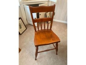 Furniture, Tools, Collectibles, & Misc - Online Auction Evansville, IN featured photo 11