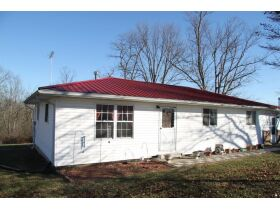 R274 1273 Kendall Lane Flemingsburg Ky 41041   (Residential) featured photo 1