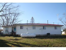 R274 1273 Kendall Lane Flemingsburg Ky 41041   (Residential) featured photo 2