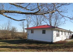 R274 1273 Kendall Lane Flemingsburg Ky 41041   (Residential) featured photo 3