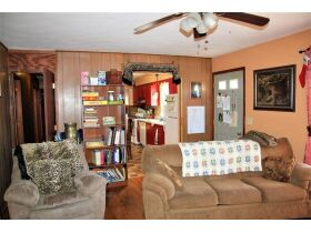 R274 1273 Kendall Lane Flemingsburg Ky 41041   (Residential) featured photo 4