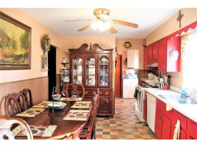 R274 1273 Kendall Lane Flemingsburg Ky 41041   (Residential) featured photo 5