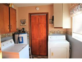 R274 1273 Kendall Lane Flemingsburg Ky 41041   (Residential) featured photo 6