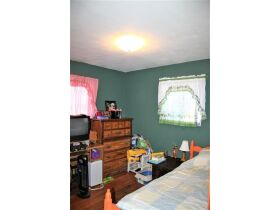 R274 1273 Kendall Lane Flemingsburg Ky 41041   (Residential) featured photo 7