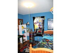 R274 1273 Kendall Lane Flemingsburg Ky 41041   (Residential) featured photo 9