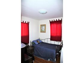 R274 1273 Kendall Lane Flemingsburg Ky 41041   (Residential) featured photo 11