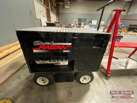 Late Model Racing Parts, Generators, Tools and Equipment featured photo 1