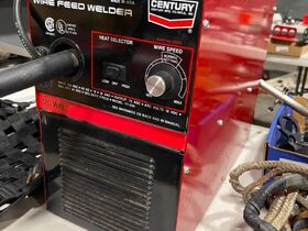 Late Model Racing Parts, Generators, Tools and Equipment featured photo 4