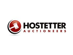 Fall Consignment Auction - Beaver Falls, PA featured photo 2