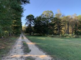 3 Bed, 2 Bath Home | Large Lot |  Coffee County, GA featured photo 3
