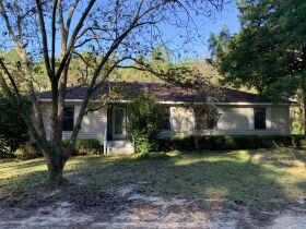 3 Bed, 2 Bath Home | Large Lot |  Coffee County, GA featured photo 6
