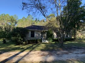 3 Bed, 2 Bath Home | Large Lot |  Coffee County, GA featured photo 7