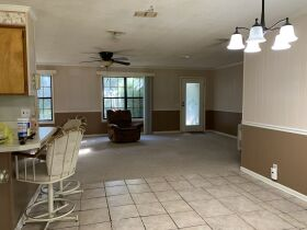 3 Bed, 2 Bath Home | Large Lot |  Coffee County, GA featured photo 12