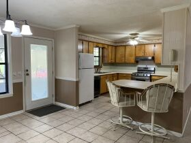 3 Bed, 2 Bath Home | Large Lot |  Coffee County, GA featured photo 11