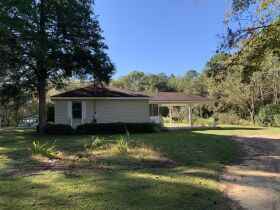 3 Bed, 2 Bath Home | Large Lot |  Coffee County, GA featured photo 9