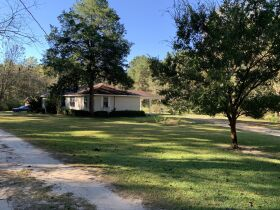 3 Bed, 2 Bath Home | Large Lot |  Coffee County, GA featured photo 10
