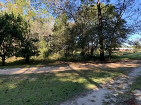 3 Bed, 2 Bath Home | Large Lot |  Coffee County, GA featured photo 8