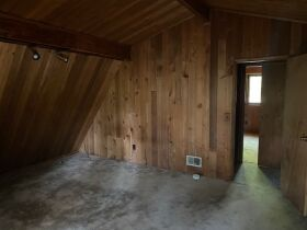 Real Estate Auction - DuBois, PA featured photo 3