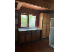 Real Estate Auction - DuBois, PA featured photo 4