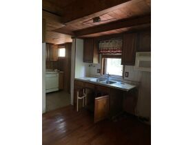 Real Estate Auction - DuBois, PA featured photo 5