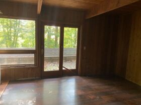 Real Estate Auction - DuBois, PA featured photo 6