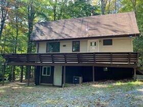 Real Estate Auction - DuBois, PA featured photo 2